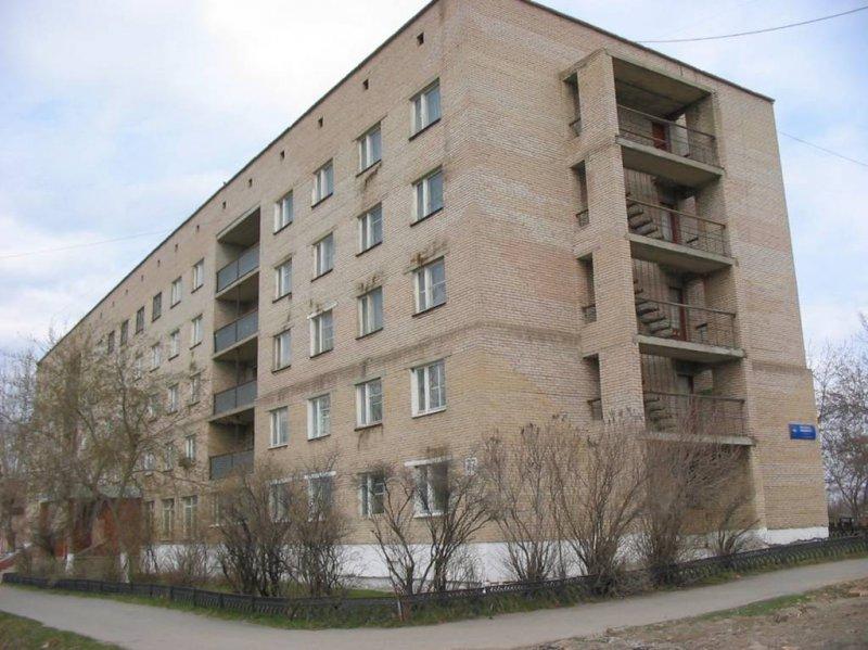 Харьковская стоматологическая поликлиника 3