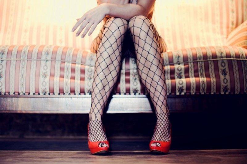 Сутенерша изКыштыма торговала девушками по2 тысячи зачас