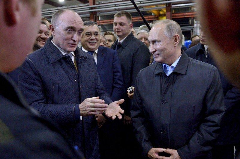 Астрахань готова принять Межрегиональный форумРФ иКазахстана в 2019г.