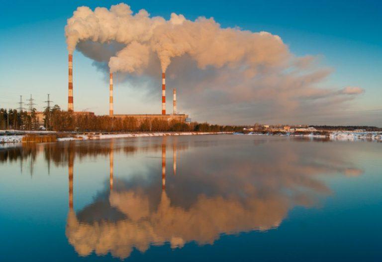 Дубровский утвердил экологическую программу Челябинской области стоимостью 10 млрд. руб.