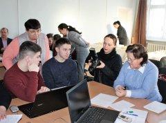 Кыштымский рабочий официальный сайт