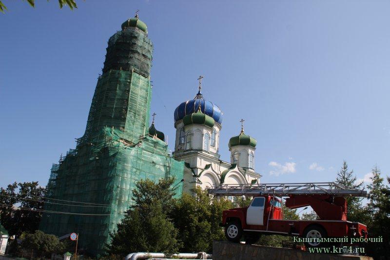 Правилами содержания и ремонта фасадов зданий и сооружений в санкт-петербурге