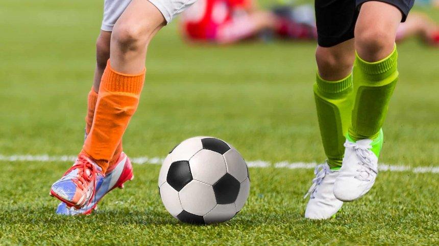 Глава региона Алексей Текслер подписал постановление о создании фонда поддержки спорта