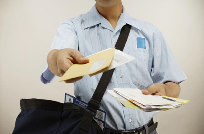 В Кыштыме временно изменится время работы почтового отделения