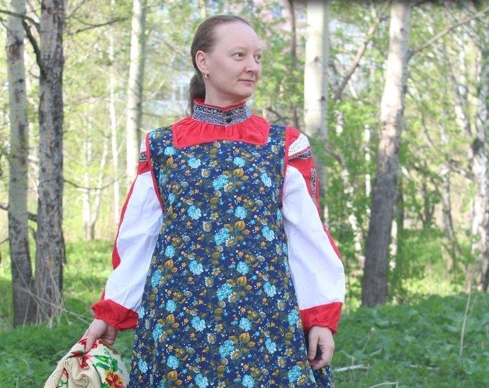 Педагог из Кыштыма отправится на всероссийский фестиваль