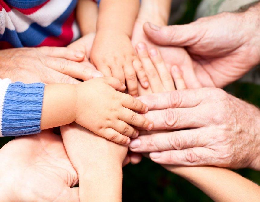 Кыштымские семьи примут участие в областном фестивале