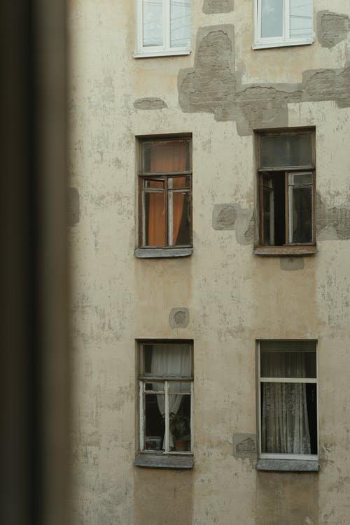 В соседнем с Кыштымом городе Озёрске директору управляющей компании грозит административная ответственность