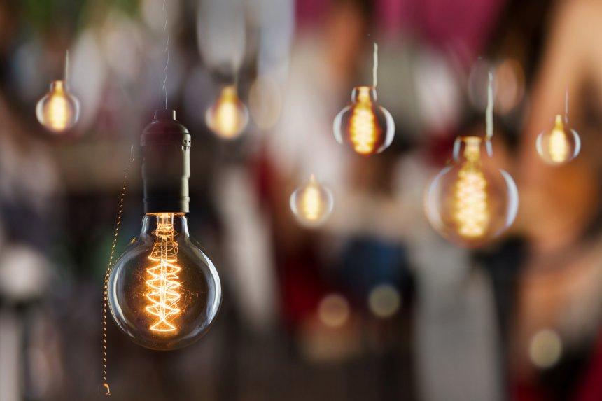 В Кыштыме в ближайшие четыре дня некоторые частные и многоквартирные дома останутся без света