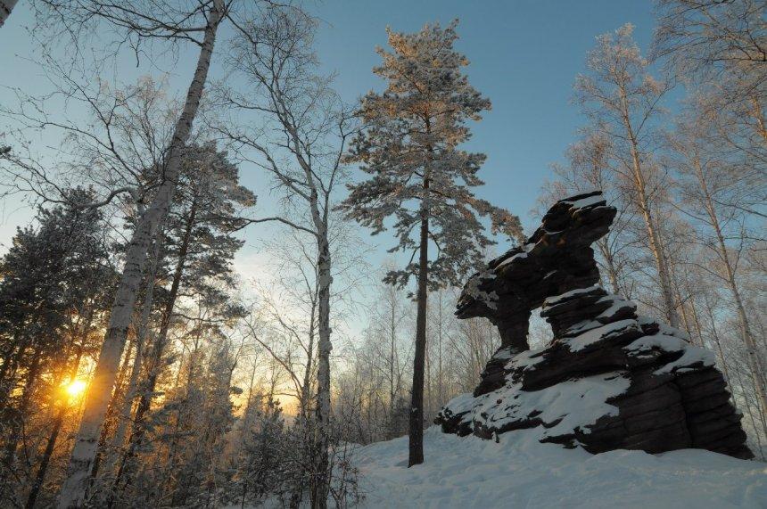 Людмила Шеболаева рассказала экспертам о развитии туризма в Кыштыме