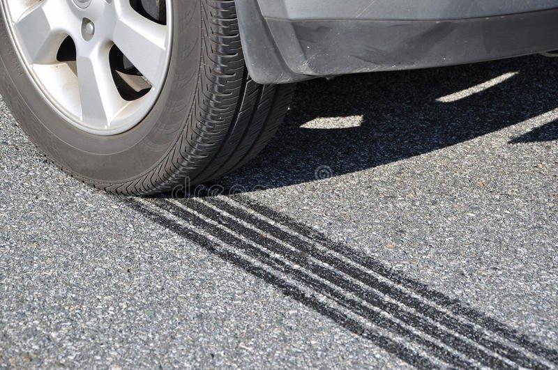 В Кыштыме ещё один ребенок попал под колёса автомобиля