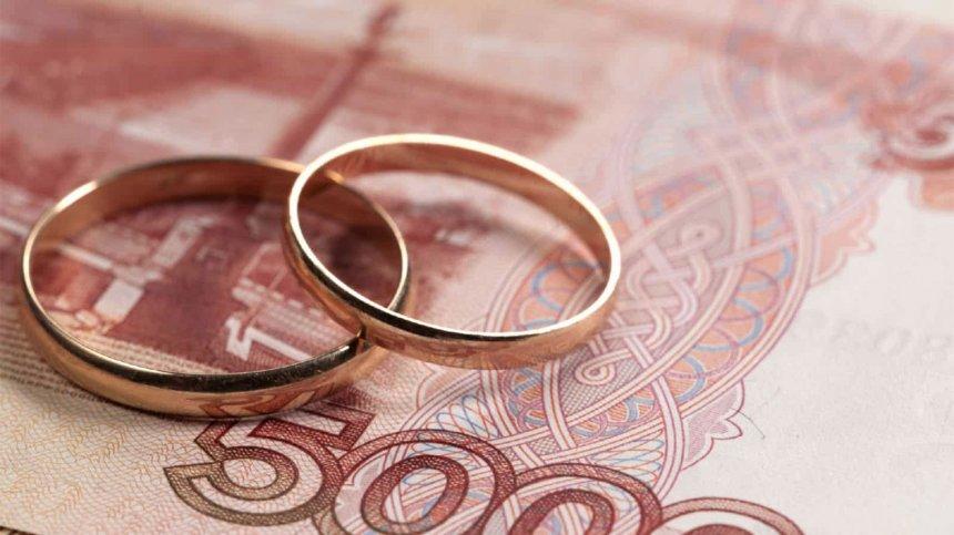 Прокуратура намерена признать один из браков, заключённых в отделе ЗАГС Кыштыма, незаконным