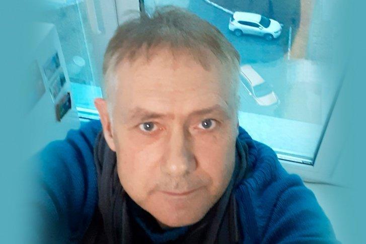 В Кыштыме скончался озёрский врач, заболевший коронавирусом