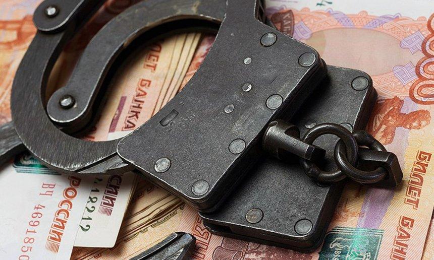 Кыштымские следователи расследуют уголовное дело по факту злоупотребления должностными полномочиями