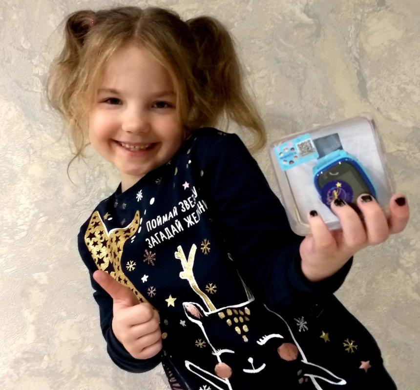 Шестилетняя Марьяна Двукраева из Кыштыма стала лауреатом всероссийского фестиваля-конкурса «Альянс талантов»