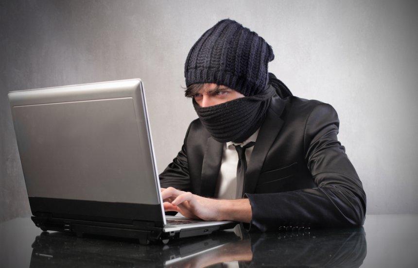 В полиции Кыштыма возбуждено очередное уголовное дело по факту мошенничества