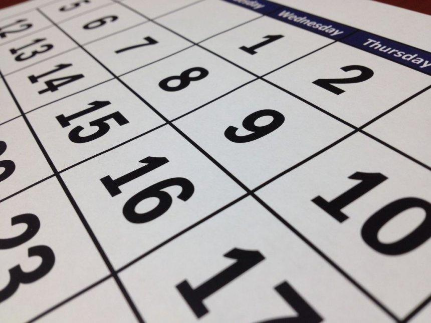 Кыштымцам напомнили о шестидневной рабочей неделе в феврале