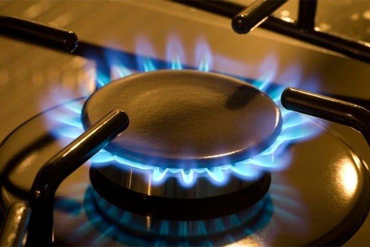 Жителей Кыштыма просят быть более внимательными с газовым оборудованием в период перепада температур