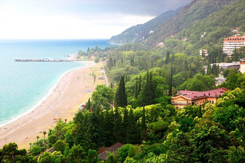 Руководитель кыштымского турбюро рассказала, где можно провести отпуск в этом году