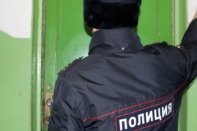 Полицейские Кыштыма проводят оперативно-профилактическое мероприятие «Надзор»