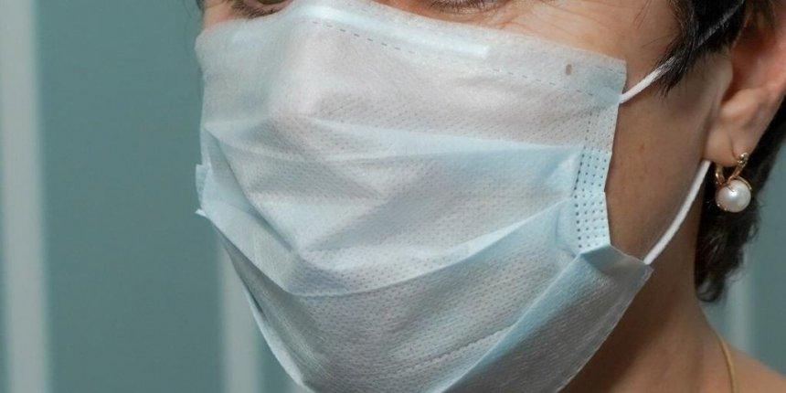 Десять кыштымцев лечатся от коронавируса амбулаторно