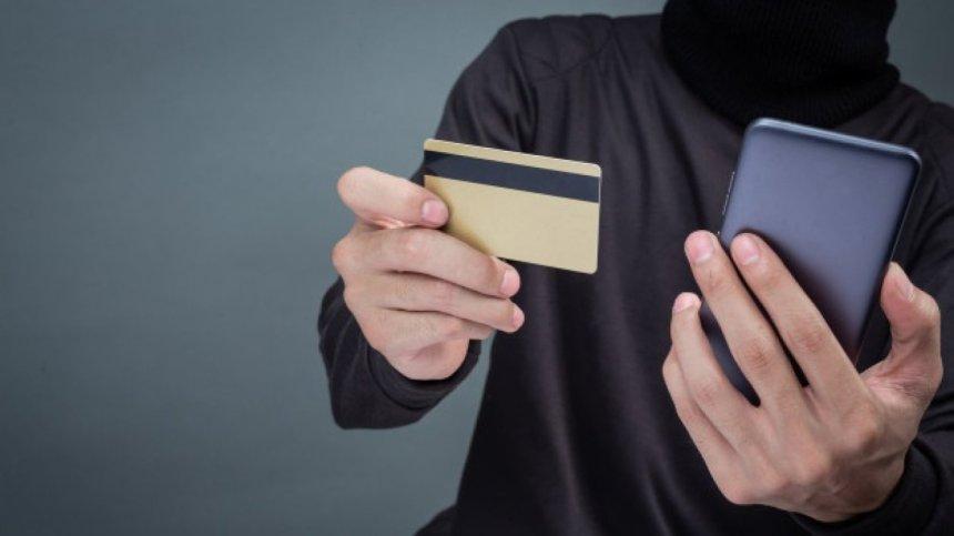 Мошенники запустили новую схему обмана клиентов банков