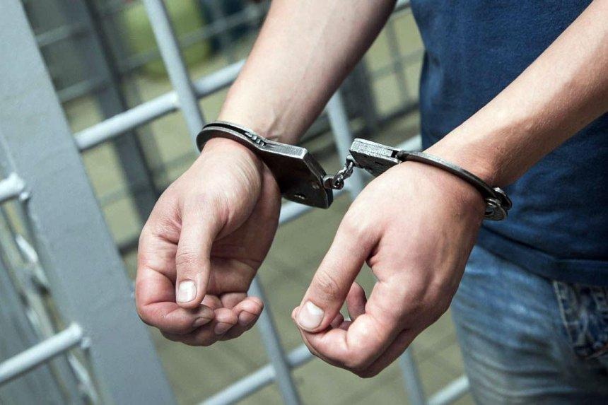 В Кыштыме завершено расследование уголовного дела о незаконном обороте наркотиков