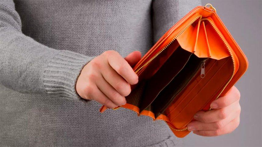 Жительница Кыштыма отдала мошенникам почти 120 тысяч рублей