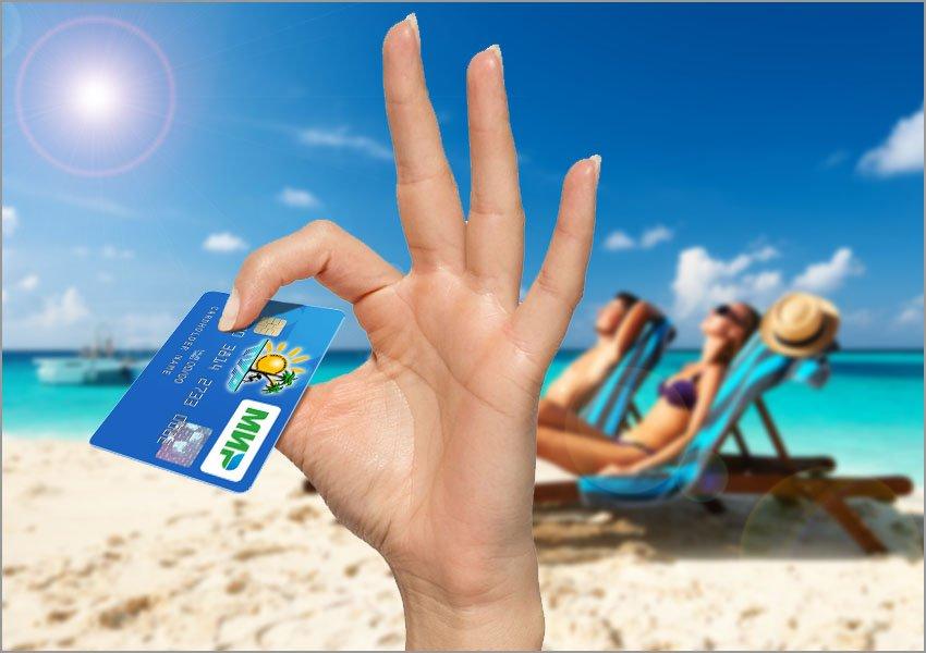Туристический кэшбэк будет действовать до конца этого года