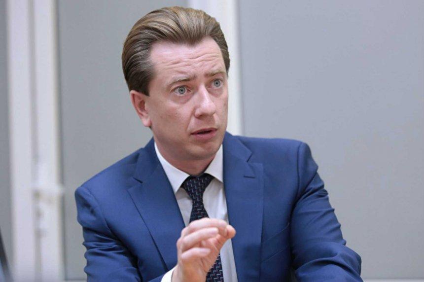Депутат Госдумы Владимир Бурматов комментирует послание президента России