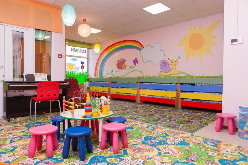 Как в кыштымских детских садах пройдут выпускные?