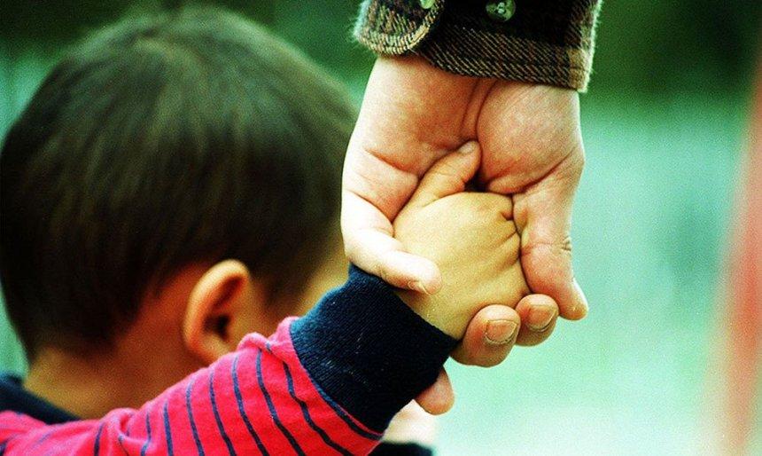 Евгения Майорова: Участвовать в воспитании и содержании ребенка – обязанность каждого родителя