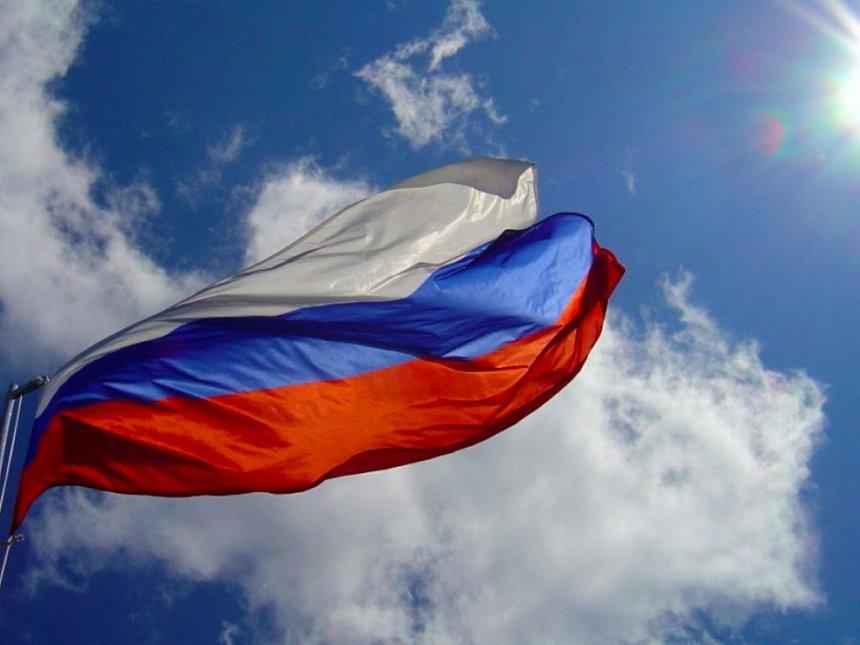 Кыштым отметит сегодня День России праздничными концертами