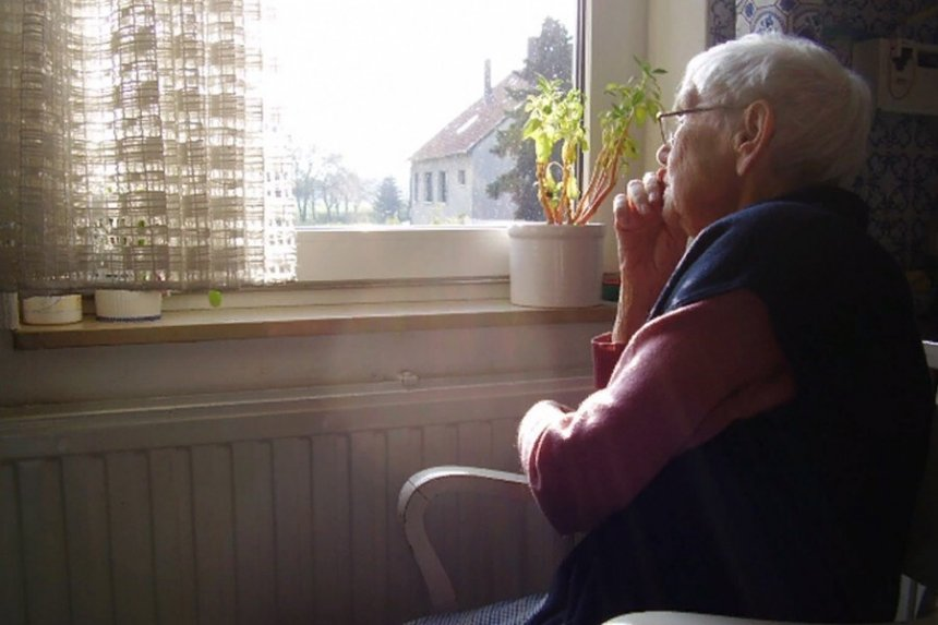 Уроженец Кыштыма, владелец дома для престарелых, обманул одного из своих же подопечных
