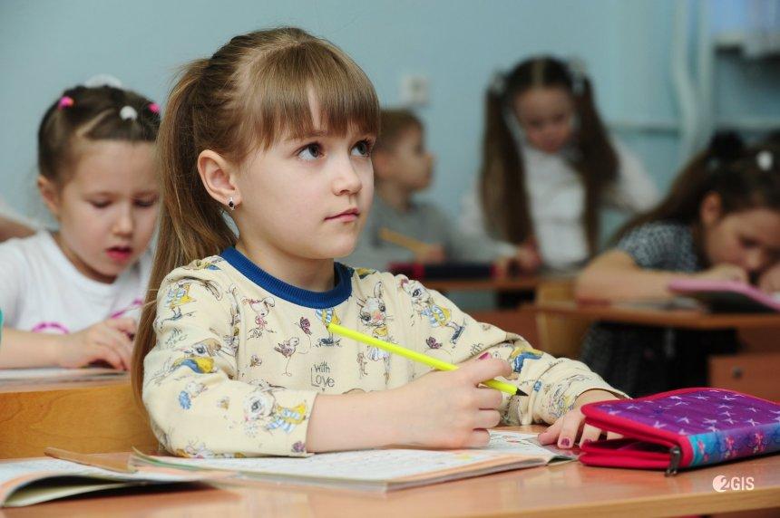 Семьи с шестилетними детьми получат выплаты от государства, даже если дети не пойдут в этом году в первый класс